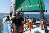 182 Convoyage du Groupama 70 de Lorient a Saint Nazaire - MK3_8107_DxO WEB.jpg