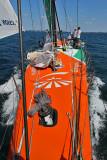 203 Convoyage du Groupama 70 de Lorient a Saint Nazaire - MK3_8128_DxO WEB.jpg