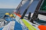 229 Convoyage du Groupama 70 de Lorient a Saint Nazaire - MK3_8156_DxO WEB.jpg