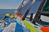 229 Convoyage du Groupama 70 de Lorient a Saint Nazaire - MK3_8156_DxO WEB_modifi'-1.jpg