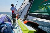 236 Convoyage du Groupama 70 de Lorient a Saint Nazaire - MK3_8164_DxO WEB.jpg