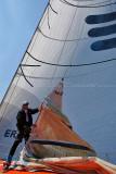 260 Convoyage du Groupama 70 de Lorient a Saint Nazaire - MK3_8191_DxO WEB.jpg