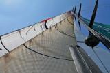 267 Convoyage du Groupama 70 de Lorient a Saint Nazaire - MK3_8198_DxO WEB.jpg