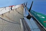 268 Convoyage du Groupama 70 de Lorient a Saint Nazaire - MK3_8199_DxO WEB.jpg