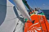 271 Convoyage du Groupama 70 de Lorient a Saint Nazaire - MK3_8202_DxO WEB.jpg