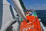 273 Convoyage du Groupama 70 de Lorient a Saint Nazaire - MK3_8204_DxO WEB.jpg