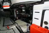 72 Convoyage du Groupama 70 de Lorient a Saint Nazaire - MK3_7979_DxO WEB.jpg