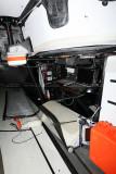 73 Convoyage du Groupama 70 de Lorient a Saint Nazaire - MK3_7980_DxO WEB.jpg