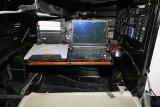 74 Convoyage du Groupama 70 de Lorient a Saint Nazaire - MK3_7981_DxO WEB.jpg