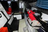 76 Convoyage du Groupama 70 de Lorient a Saint Nazaire - MK3_7983_DxO WEB.jpg