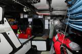 77 Convoyage du Groupama 70 de Lorient a Saint Nazaire - MK3_7984_DxO WEB.jpg