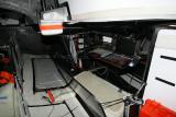 78 Convoyage du Groupama 70 de Lorient a Saint Nazaire - MK3_7985_DxO WEB.jpg