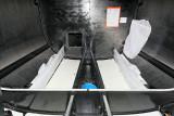 82 Convoyage du Groupama 70 de Lorient a Saint Nazaire - MK3_7991_DxO WEB.jpg