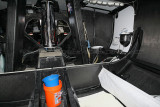 84 Convoyage du Groupama 70 de Lorient a Saint Nazaire - MK3_7995_DxO WEB.jpg