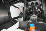 85 Convoyage du Groupama 70 de Lorient a Saint Nazaire - MK3_7996_DxO WEB.jpg