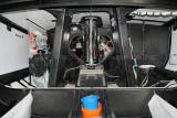 86 Convoyage du Groupama 70 de Lorient a Saint Nazaire - MK3_7998_DxO WEB.jpg