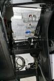 91 Convoyage du Groupama 70 de Lorient a Saint Nazaire - MK3_8004_DxO WEB.jpg