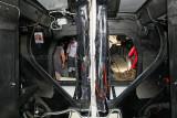 93 Convoyage du Groupama 70 de Lorient a Saint Nazaire - MK3_8006_DxO WEB.jpg