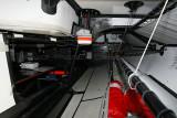 94 Convoyage du Groupama 70 de Lorient a Saint Nazaire - MK3_8008_DxO WEB.jpg