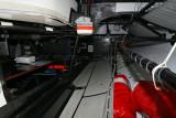 95 Convoyage du Groupama 70 de Lorient a Saint Nazaire - MK3_8009_DxO WEB.jpg