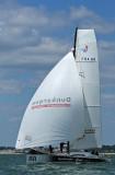633 - Groupama 70 lors du record SNSM 2010 - MK3_9278_DxO WEB.jpg
