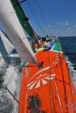 274 Convoyage du Groupama 70 de Lorient a Saint Nazaire - MK3_8205_DxO WEB.jpg