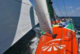 280 Convoyage du Groupama 70 de Lorient a Saint Nazaire - MK3_8212_DxO WEB.jpg