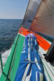 282 Convoyage du Groupama 70 de Lorient a Saint Nazaire - MK3_8214_DxO WEB.jpg