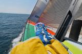 285 Convoyage du Groupama 70 de Lorient a Saint Nazaire - MK3_8217_DxO WEB.jpg