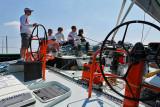 289 Convoyage du Groupama 70 de Lorient a Saint Nazaire - MK3_8221_DxO WEB.jpg