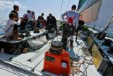 301 Convoyage du Groupama 70 de Lorient a Saint Nazaire - MK3_8238_DxO WEB.jpg