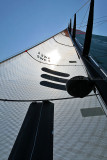 336 Convoyage du Groupama 70 de Lorient a Saint Nazaire - MK3_8282_DxO WEB.jpg