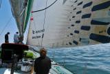 342 Convoyage du Groupama 70 de Lorient a Saint Nazaire - MK3_8289_DxO WEB.jpg