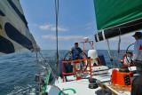 347 Convoyage du Groupama 70 de Lorient a Saint Nazaire - MK3_8294_DxO WEB.jpg