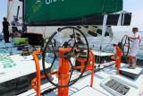 358 Convoyage du Groupama 70 de Lorient a Saint Nazaire - MK3_8305_DxO WEB.jpg