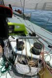 363 Convoyage du Groupama 70 de Lorient a Saint Nazaire - MK3_8311_DxO WEB.jpg