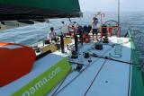 365 Convoyage du Groupama 70 de Lorient a Saint Nazaire - MK3_8313_DxO WEB.jpg