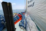 371 Convoyage du Groupama 70 de Lorient a Saint Nazaire - MK3_8319_DxO WEB.jpg