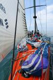372 Convoyage du Groupama 70 de Lorient a Saint Nazaire - MK3_8321_DxO WEB.jpg