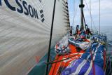 373 Convoyage du Groupama 70 de Lorient a Saint Nazaire - MK3_8322_DxO WEB.jpg