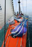 374 Convoyage du Groupama 70 de Lorient a Saint Nazaire - MK3_8323_DxO WEB.jpg