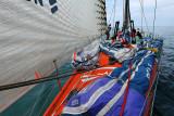 375 Convoyage du Groupama 70 de Lorient a Saint Nazaire - MK3_8324_DxO WEB.jpg