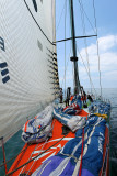 376 Convoyage du Groupama 70 de Lorient a Saint Nazaire - MK3_8325_DxO WEB.jpg