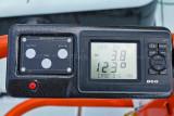 383 Convoyage du Groupama 70 de Lorient a Saint Nazaire - MK3_8333_DxO WEB.jpg