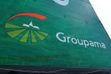 398 Convoyage du Groupama 70 de Lorient a Saint Nazaire - MK3_8354_DxO WEB.jpg