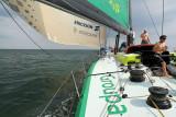 410 Convoyage du Groupama 70 de Lorient a Saint Nazaire - MK3_8367_DxO WEB.jpg