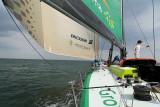 411 Convoyage du Groupama 70 de Lorient a Saint Nazaire - MK3_8368_DxO WEB.jpg