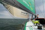 412 Convoyage du Groupama 70 de Lorient a Saint Nazaire - MK3_8370_DxO WEB.jpg
