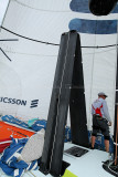 428 Convoyage du Groupama 70 de Lorient a Saint Nazaire - MK3_8390_DxO WEB.jpg
