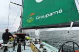 430 Convoyage du Groupama 70 de Lorient a Saint Nazaire - MK3_8392_DxO WEB.jpg